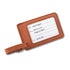 products/personalized-leatherette-luggage-tags-16.jpg