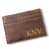 products/rustic-money-clip-wallet-1.jpg