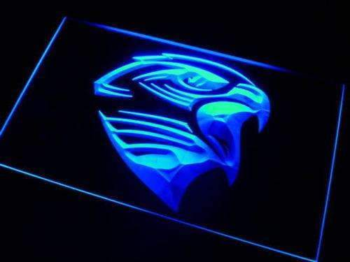 Sea Eagle Man Cave LED Neon Light Sign - Way Up Gifts