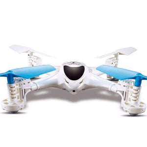 The Martian Camera Drone Remote Control RC Quadcopter