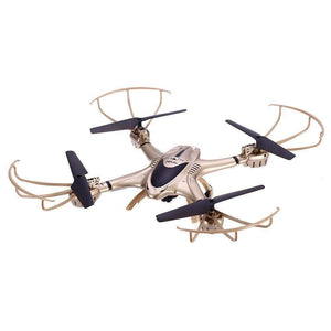 The Seeker Camera Drone Remote Control RC Helicopter