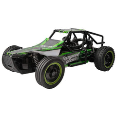 Topspeed Ghost Remote Control RC Car 1:10