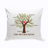 products/traditional-family-tree-throw-pillow-1.jpg