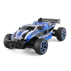 X Knight Remote Control Off Road RC Car 1:18