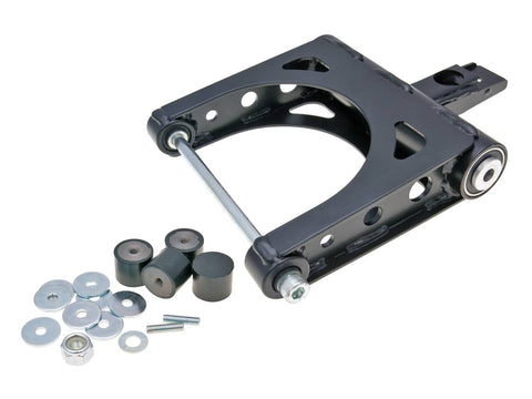 engine hanger Polini Evolution P.R.E. for Piaggio Zip SP, Zip 2 SP
