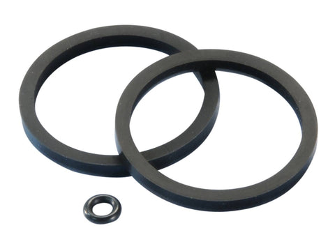 brake piston seal rings for Polini Polini caliper 050.2238, 050.2241