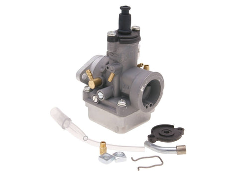 carburetor Arreche 19mm for Kymco, Honda