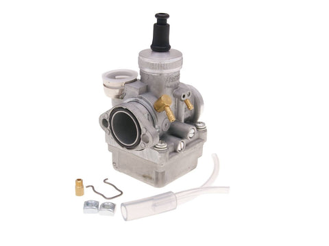 carburetor Arreche 19mm for Honda, SYM, Peugeot