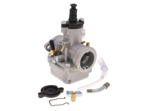 carburetor Arreche 17.5mm for Kymco, Honda, PGO
