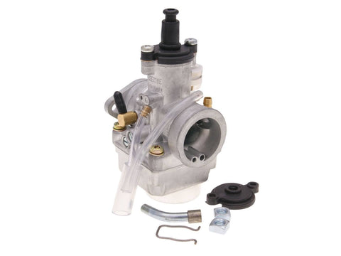 carburetor Arreche 21mm for Kymco