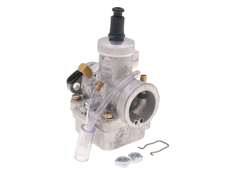 carburetor Arreche 21mm for Peugeot, Kymco, SYM