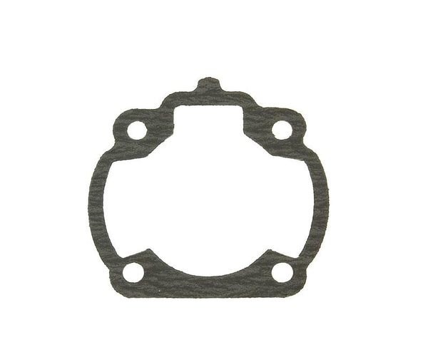 cylinder base gasket for Kymco horizontal (SF10)