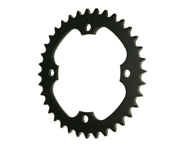 rear sprocket 36 teeth for Kymco, Arctic Cat