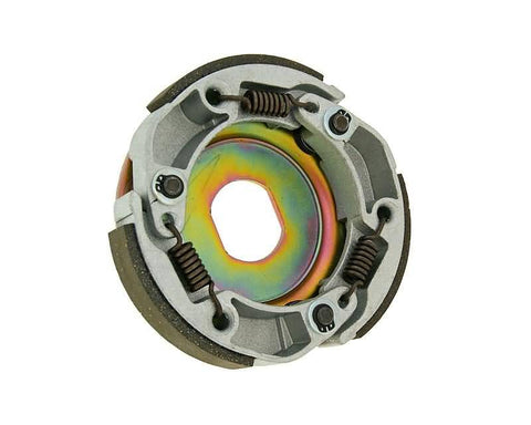clutch racing 107mm