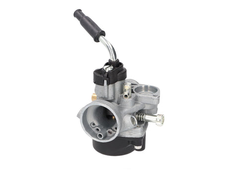 carburetor Dellorto PHVA 17.5mm ED for Piaggio