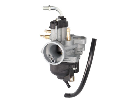 carburetor Dellorto PHVA 17.5mm TS for Minarelli, Peugeot