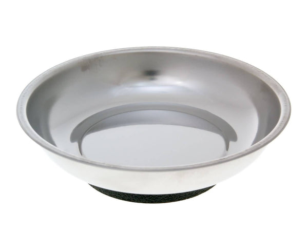 magnetic bowl 150mm