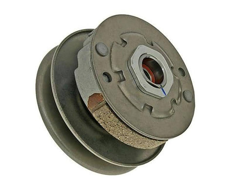 clutch torque converter assy 105mm for Minarelli