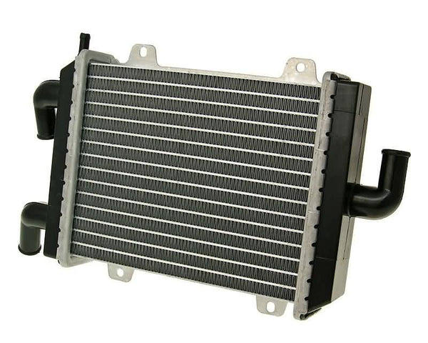 radiator for Peugeot Speedfight 1+2 LC