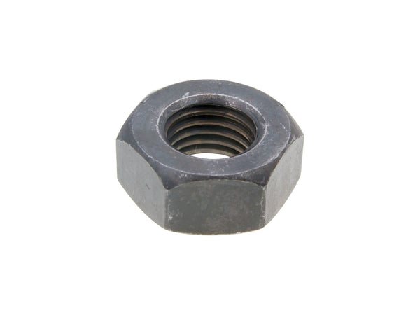 half pulley nut M10x1.25 for Minarelli