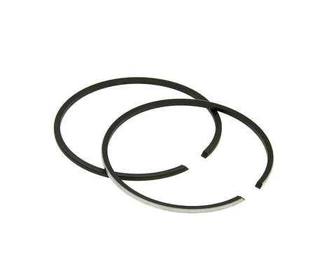 piston ring set Top Performances 70cc d=47mm