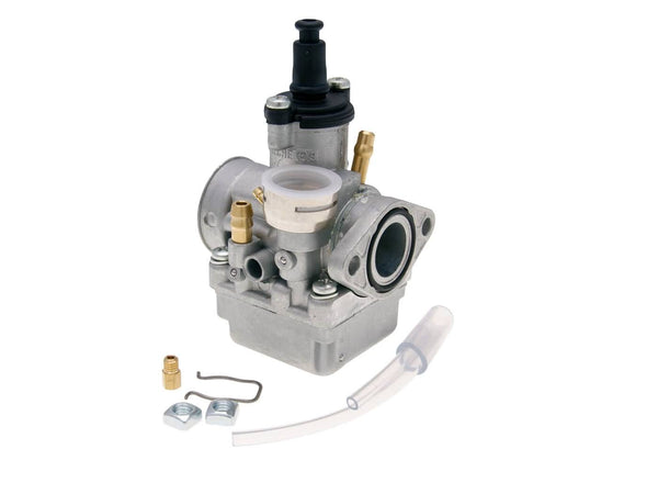carburetor Arreche 17.5mm for Suzuki Katana (-99), Mojito