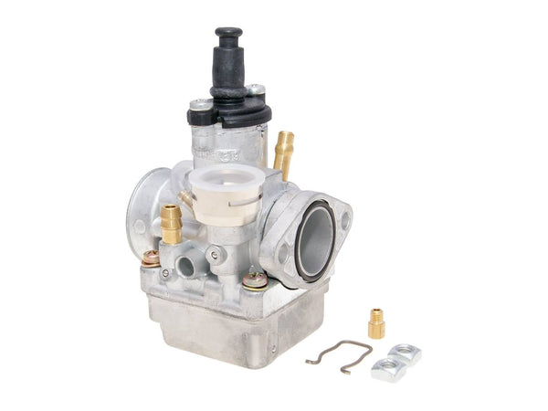 carburetor Arreche 19mm for Suzuki Katana (-99), Mojito