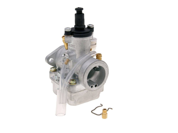 carburetor Arreche 19mm for Suzuki, Aprilia
