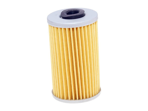oil filter for Kymco Grand Dink 125, Yager GT 125, 200i