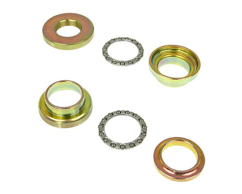 steering bearing set for Aerox, Nitro -01, T-Max 500 -07