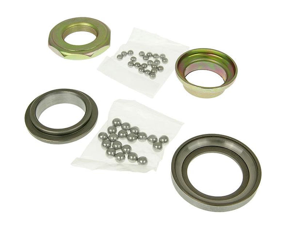 steering bearing set for Kymco, SYM 50-250cc