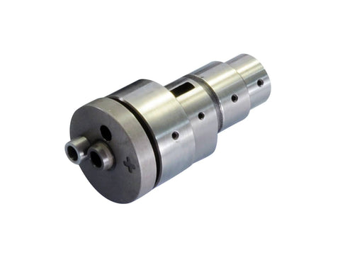 camshaft Polini for Piaggio 300ie 4T LC