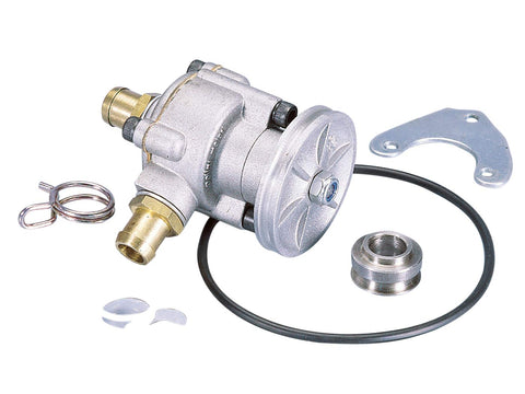 water pump Polini for Honda Camino, PX 50