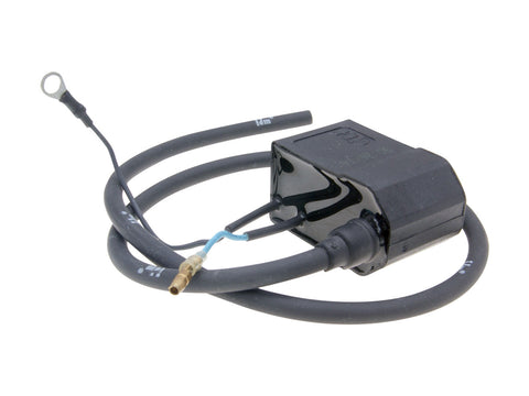 ignition coil Polini analog for Vespa 50 Special, Primavera 125 2T, PX 125-200