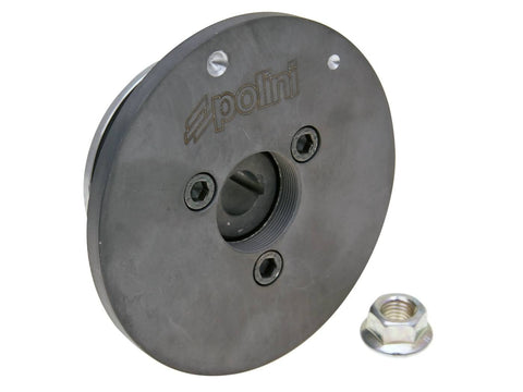 flywheel Polini P.R.E. 100cc for Piaggio Zip, Zip 2 SP