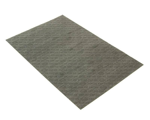 gasket paper sheet thick version 1.50mm 300mm x 450mm