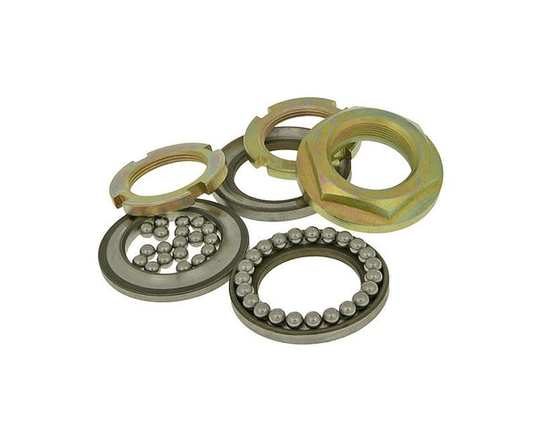 steering bearing kit for CPI, Keeway, China 2-stroke