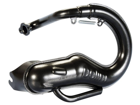 exhaust Polini sport for Vespa 50 Special