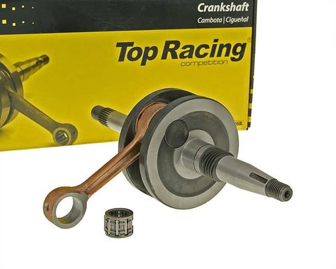 crankshaft Top Racing high quality for Kymco horizontal