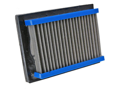 air filter insert crankcase left-hand Polini for Yamaha T-Max 500, T-Max 530