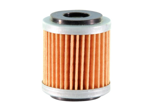 oil filter Polini for Yamaha YP X-Max, YZF, MBK Cityliner, Skycruiser