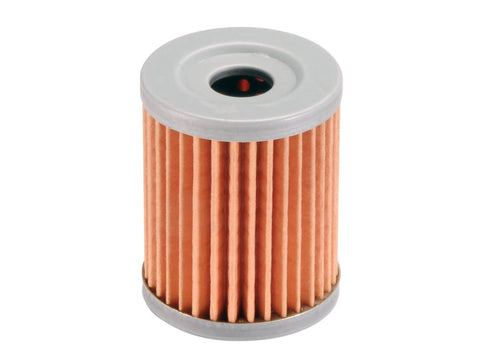 oil filter Polini for Suzuki Burgman 250, Yamaha Majesty 400