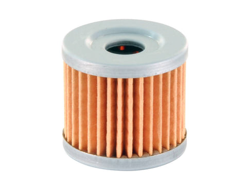 oil filter Polini for Hyosung, Suzuki