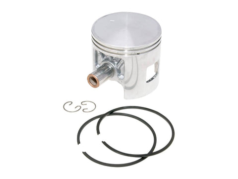 piston kit Polini 102cc 55.8mm for Ape 50, Vespa PK 50, Special 50, XL 50