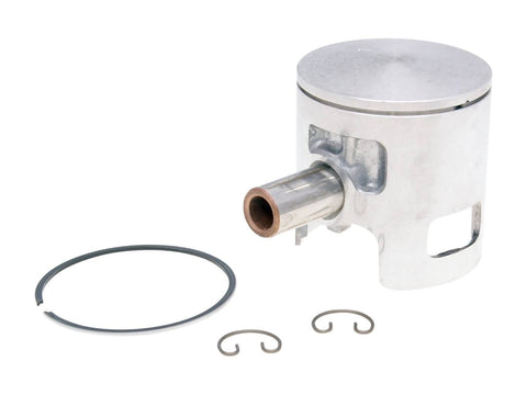 piston kit Polini 65cc 46mm (A) for Honda Wallaroo, Peugeot 103, 104, 105, Fox, GL 10, SPX 50