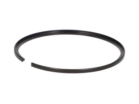 piston ring Polini series 6000 48x2mm