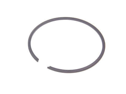 piston ring Polini 55.8x1.5mm for Ape 50, Vespa PK 50, Special 50, XL 50