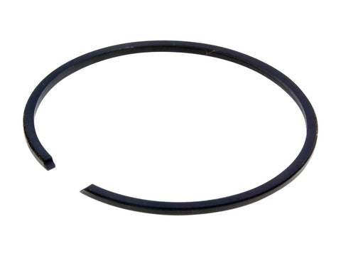piston ring Polini 43x1.5mm for Piaggio AL, ALX, Boss, Bravo, CBA, Ciao, Eco, Grillo, NLX, Si, Vespino
