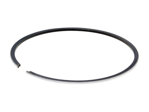 piston ring Polini 65cc 46x1mm chromed for Honda Wallaroo, Peugeot 103, 104, 105, Fox, GL 10, SPX 50