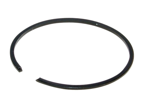 piston ring Polini 45.8x1.5mm